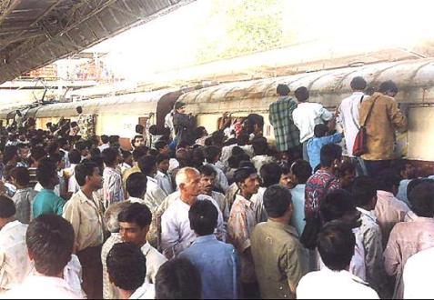 211955-safe_local_travel-mumbai.jpg