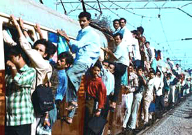 mumbai-local-train.jpg