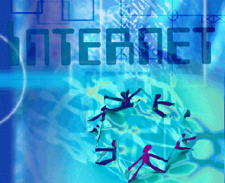 net2.jpg