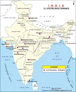 jyotirlinga-map.jpg